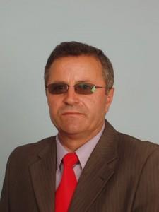 Emil Tacu Corbita