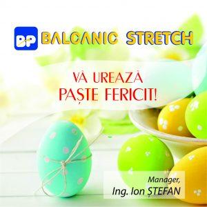 balcanic paste 2