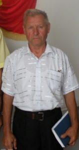 Norocea Gheorghe