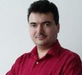 Catalin Stancu 2011