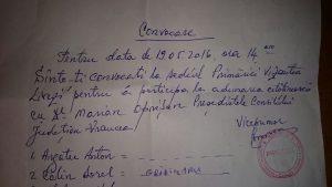 Vizantea (4)